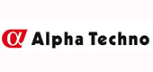 Alpha Techno