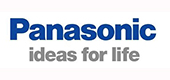 Massagesesselhersteller Panasonic