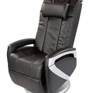 alpha-techno-massagesessel-at-315-4