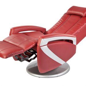 alpha-techno-massagesessel-at-315-5