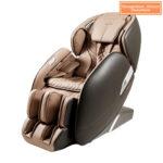 Alphasonic 2 - Casada - Massagesessel Shop