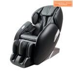 Alphasonic 2 – Casada – Massagesessel Shop
