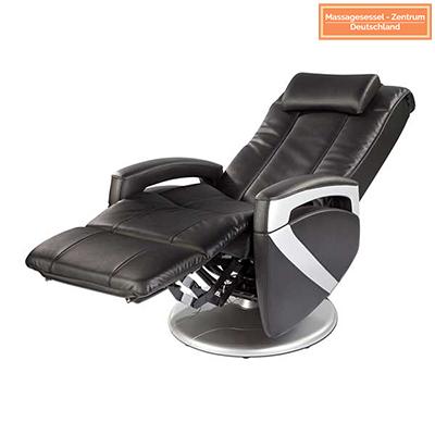AT-315 - Alpha Techno - Massagesessel Shop