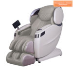 AT 628 – Alpha Techno – Massagesessel Shop