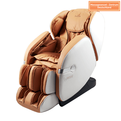 Betasonic 2 - Casada - Massagesessel Shop