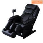EP-MA-59 - Massagesessel Shop - Panasonic