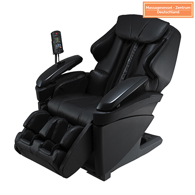 EP-MA-70 - Massagesessel Shop