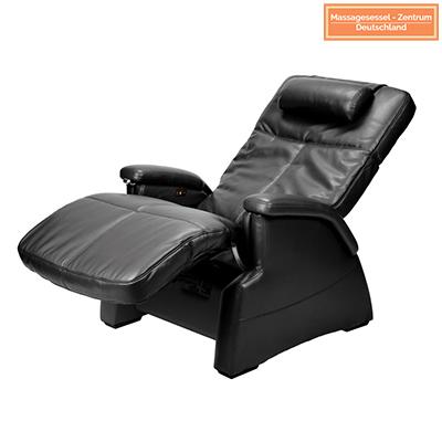 HT 860 - Human Touch - Massagesessel Shop