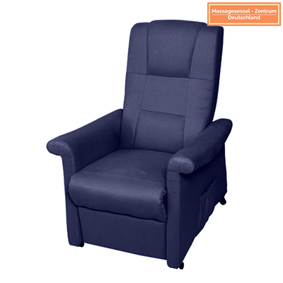 MZD Komfort - Massagesessel Shop