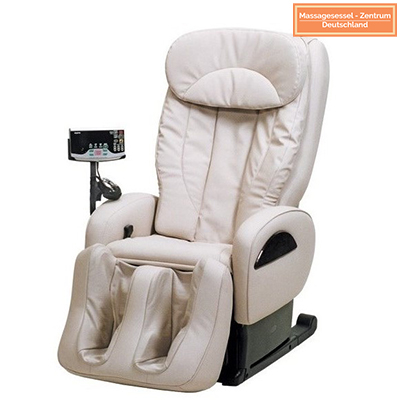 DR 7700 - Sanyo - Massagesessel Shop