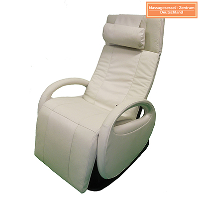 AT FX-2 - Alpha Techno - Massagesessel Shop