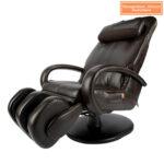 HT 620 – Human Touch – Massagesessel Shop