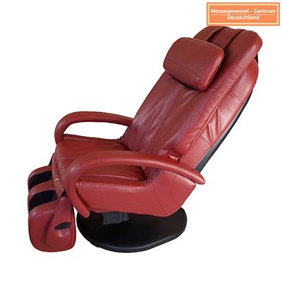 HT 620 - Human Touch - Massagesessel Shop