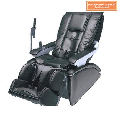 Robostic D6D - Inada - Massagesessel Shop