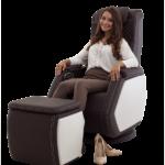 Massagesessel Smart V