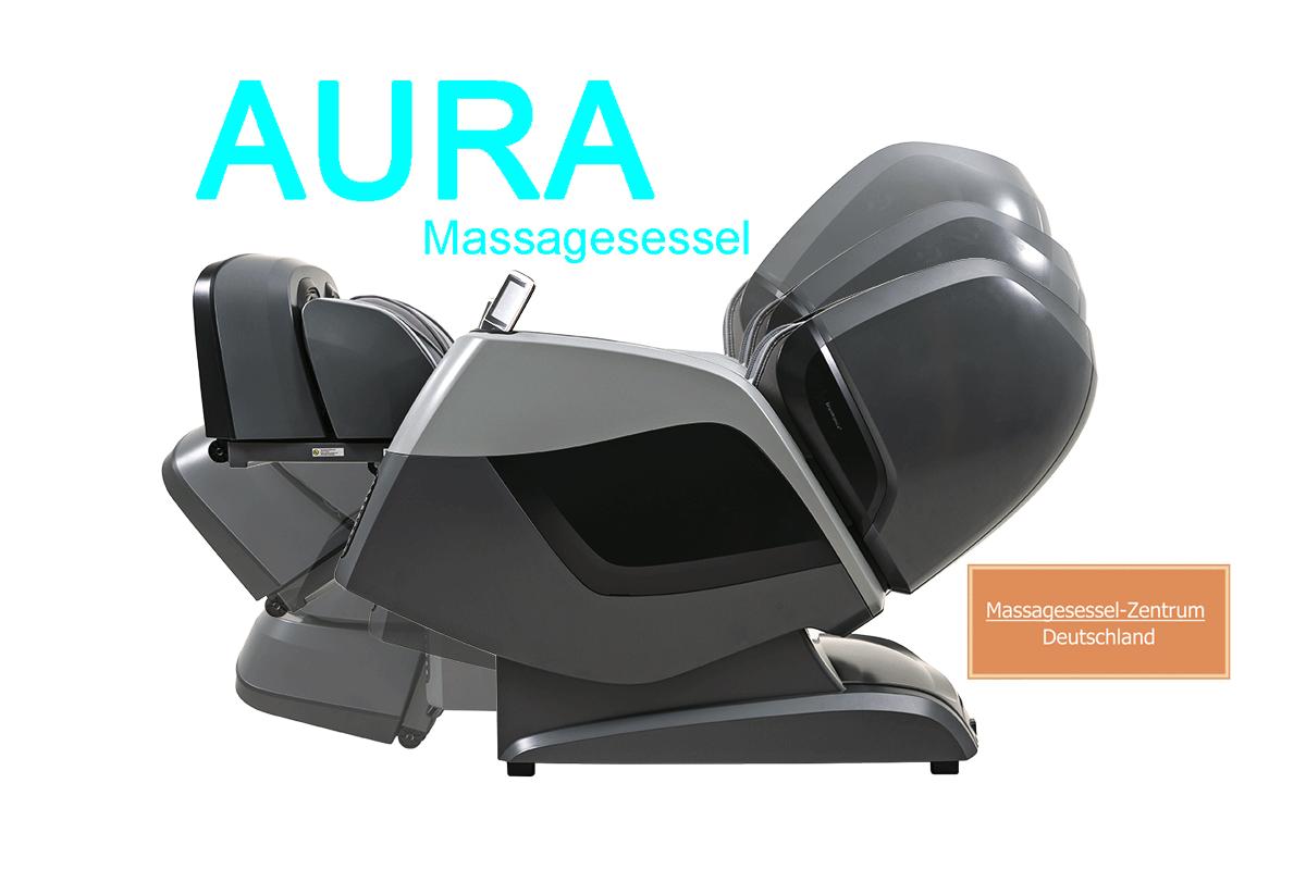 AURA-schwarz-grau