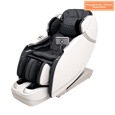 SkyLiner 2 - Casada - Massagesessel Shop