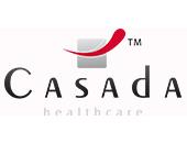 Massagesessel Hersteller Casada
