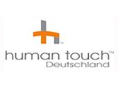 Massagesessel Hersteller Human Touch
