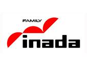 Massagesessel Hersteller Inada