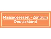 Massagesessel Hersteller MZD