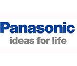 Massagesessel Hersteller Panasonic