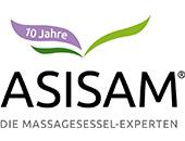 Massagesessel Hersteller Asisam