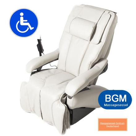 BGM-Multistar