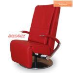 Massagesessel München – Red