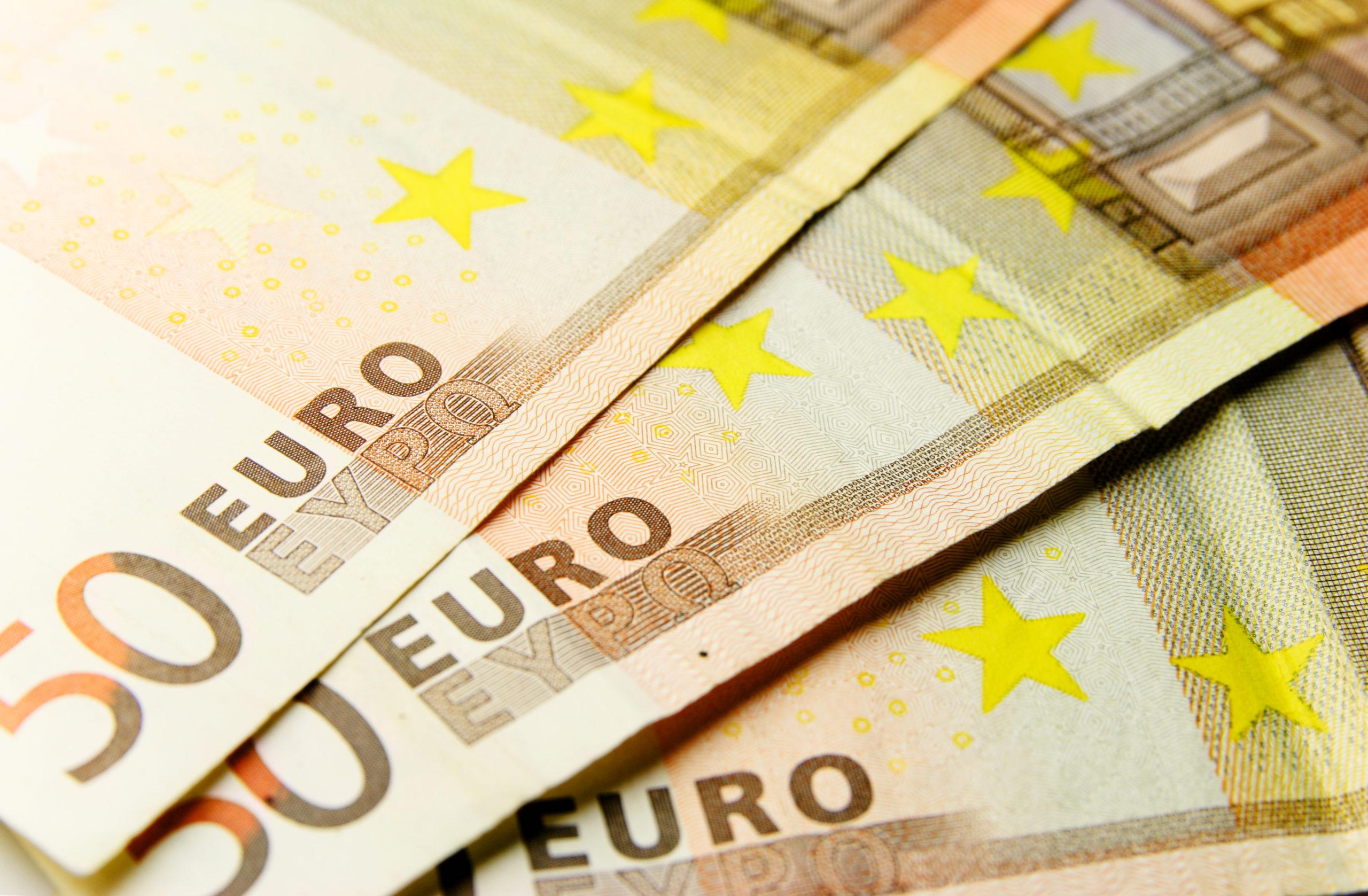 150 Euro Rabatt