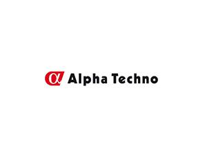 Massagesesselhersteller Alpha Techno