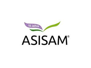 Massagesesselhersteller Asisam