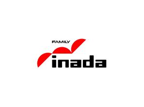 Massagesesselhersteller Inada