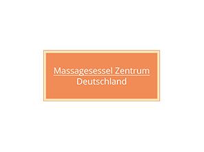Massagesesselhersteller MZD