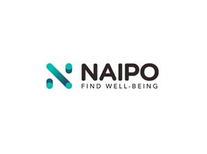 Massagesesselhersteller Naipo
