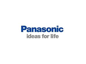 Massagesesselhersteller Panasonic
