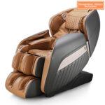 massagesessel-naipo-a350-braun