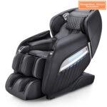 massagesessel-naipo-a350-schwarz